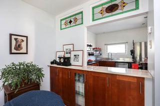 Photo 7: 160 Jefferson Avenue in Winnipeg: West Kildonan Residential for sale (4D)  : MLS®# 202121818