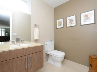 Photo 18: 604 100 Saghalie Rd in : VW Songhees Condo for sale (Victoria West)  : MLS®# 857057