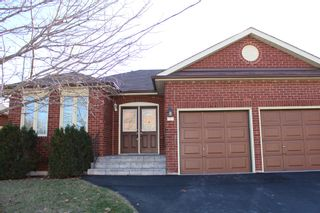 Photo 1: 719 Carlisle Street in Cobourg: House for sale : MLS®# 166753