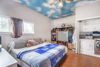 Photo 16: 13960 BRENTWOOD Crescent in Surrey: Bolivar Heights House for sale (North Surrey)  : MLS®# R2554248