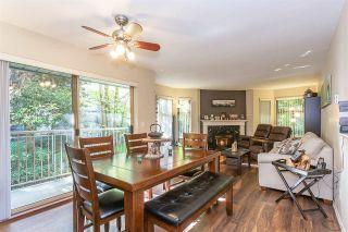 """Photo 6: 103 10743 139 Street in Surrey: Whalley Condo for sale in """"VISTA RIDGE"""" (North Surrey)  : MLS®# R2313157"""