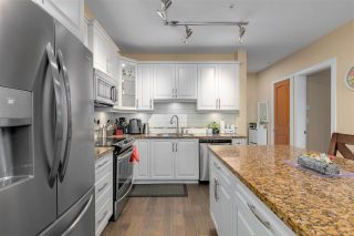 """Photo 7: 110 8258 207A Street in Langley: Willoughby Heights Condo for sale in """"Yorkson Creek"""" : MLS®# R2567046"""