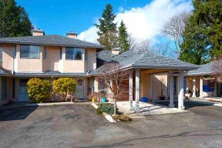 """Photo 2: 4 11950 LAITY Street in Maple Ridge: West Central Townhouse for sale in """"THE MAPLES"""" : MLS®# R2569346"""