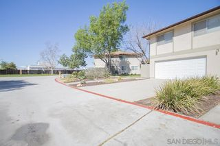 Photo 3: SANTEE Condo for sale : 2 bedrooms : 9847 Mission Vega Rd #3