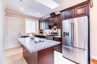 Photo 5: 1090 E 57TH Avenue in Vancouver: South Vancouver House for sale (Vancouver East)  : MLS®# R2386801