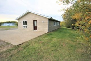 Photo 26: 11 53327 RGE RD 15: Rural Parkland County House for sale : MLS®# E4264223