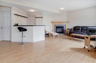 Photo 23: 26 Gleneagles Terrace: Cochrane Detached for sale : MLS®# A1130075