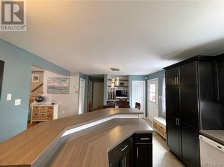Photo 24: 4 Hill Street in St. Stephen: House for sale : MLS®# NB056878