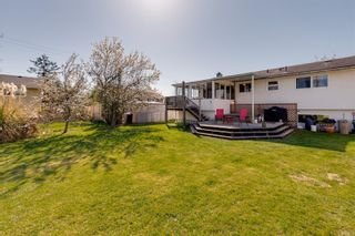 Photo 4: 2082 Piercy Ave in : Si Sidney North-East House for sale (Sidney)  : MLS®# 872613