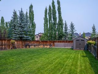 Photo 33: 68 Valley Woods Way NW in Calgary: Valley Ridge Detached for sale : MLS®# A1134432