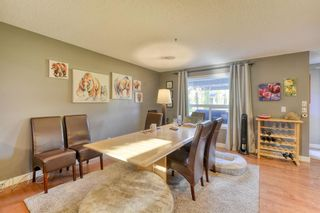 Photo 13: 205 Cranfield Manor SE in Calgary: Cranston Detached for sale : MLS®# A1144624