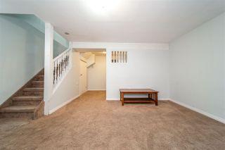 Photo 26: 14621 37 St Edmonton 3+1 Bed Nice Yard Family House For Sale E4245117