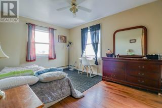 Photo 14: 604 Queen Street in Charlottetown: House for sale : MLS®# 202124931