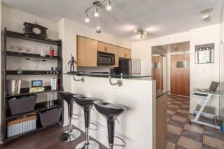 """Photo 4: 803 63 KEEFER Place in Vancouver: Downtown VW Condo for sale in """"EUROPA"""" (Vancouver West)  : MLS®# R2098898"""