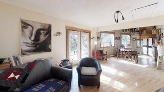 Photo 29: 1142 ROBERTS CREEK Road: Roberts Creek House for sale (Sunshine Coast)  : MLS®# R2612861