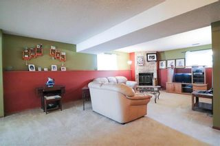 Photo 24: 26 Whittington Road in Winnipeg: Harbour View South Residential for sale (3J)  : MLS®# 202117232