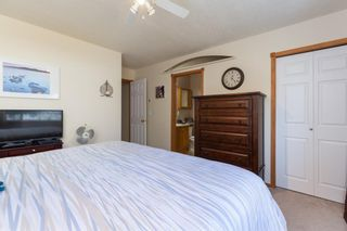 Photo 14: 144 Harrison Court: Crossfield Detached for sale : MLS®# A1086558