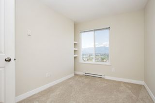 """Photo 16: 15 47315 SYLVAN Drive in Chilliwack: Promontory Townhouse for sale in """"The Spectrum"""" (Sardis)  : MLS®# R2604103"""