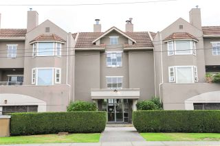 """Photo 1:  in Richmond: Brighouse Condo for sale in """"THE OASIS"""" : MLS®# R2407449"""