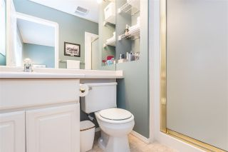 """Photo 19: 53 34250 HAZELWOOD Avenue in Abbotsford: Abbotsford East Townhouse for sale in """"Still Creek"""" : MLS®# R2567528"""