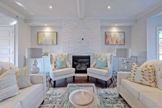 Photo 2: 274 Cornelius Parkway in Toronto: Downsview-Roding-CFB Freehold for sale (Toronto W05)  : MLS®# W5128866