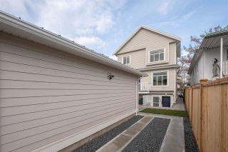 Photo 27: 2148 E 44 Avenue in Vancouver: Killarney VE Condo for sale (Vancouver East)  : MLS®# R2526846