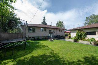 Photo 30: 9719 142 Street in Edmonton: Zone 10 House for sale : MLS®# E4238430
