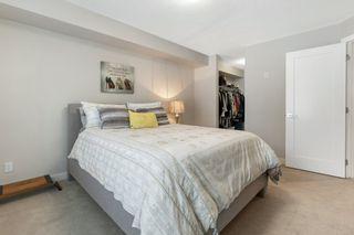 Photo 32: 101 1031 173 Street SW in Edmonton: Zone 56 Condo for sale : MLS®# E4223947
