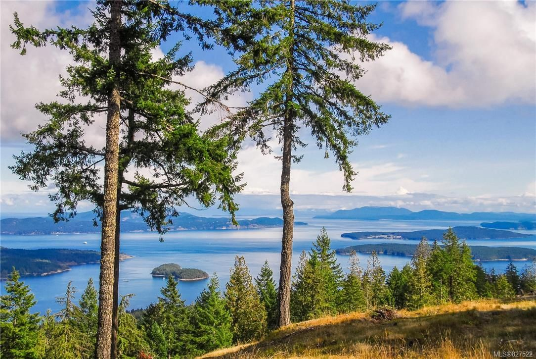 Main Photo: 111 Skywater Landing in Salt Spring: GI Salt Spring Land for sale (Gulf Islands)  : MLS®# 827522