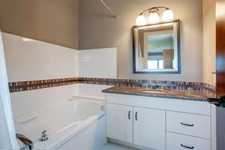 Photo 25: 107 Mt Norquay Park SE in Calgary: McKenzie Lake Detached for sale : MLS®# A1113406