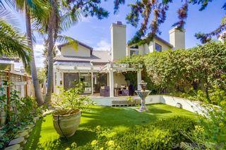Photo 50: LINDA VISTA Townhouse for sale : 3 bedrooms : 6374 Caminito Del Pastel in San Diego