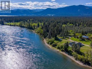 Photo 37: LOT 181-10 LITTLE SHUSWAP LAKE ROAD in Chase: House for sale : MLS®# 153331