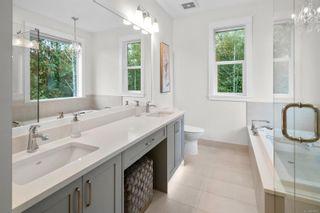 Photo 27: 7225 Mugford's Landing in Sooke: Sk John Muir House for sale : MLS®# 888055