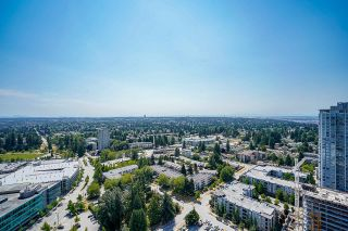 """Photo 24: 3602 13438 CENTRAL Avenue in Surrey: Whalley Condo for sale in """"PRIME AT THE PLAZA"""" (North Surrey)  : MLS®# R2602001"""