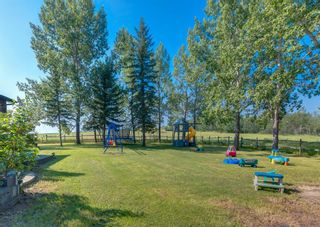 Photo 30: 306216 48 Street W: Rural Foothills County Detached for sale : MLS®# A1129603