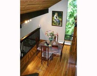 Photo 5: 260 STEWART Road: Lions Bay House  (West Vancouver)  : MLS®# V807241