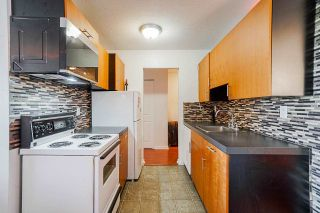 """Photo 14: 211 240 MAHON Avenue in North Vancouver: Lower Lonsdale Condo for sale in """"Seadale Place"""" : MLS®# R2583832"""