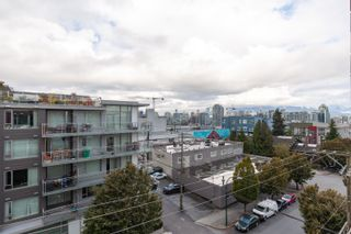 "Photo 27: 517 311 E 6TH Avenue in Vancouver: Mount Pleasant VE Condo for sale in ""The Wohlsein"" (Vancouver East)  : MLS®# R2405815"