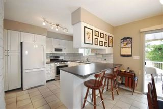 Photo 8: 6280 BROADWAY in Burnaby: Parkcrest House for sale (Burnaby North)  : MLS®# R2572348