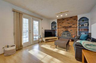 Photo 20: 3436 112 Street in Edmonton: Zone 16 House for sale : MLS®# E4242128