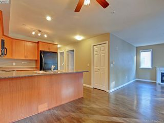 Photo 7: 201 364 Goldstream Ave in VICTORIA: Co Colwood Corners Condo for sale (Colwood)  : MLS®# 774809