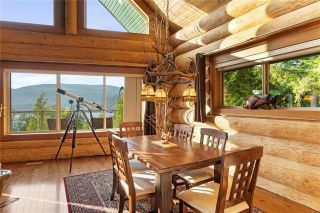 Photo 12: 5142 Ridge Road, in Eagle Bay: House for sale : MLS®# 10236832