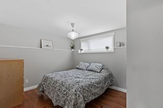 Photo 22: 432 Woodland Crescent SE in Calgary: Willow Park Detached for sale : MLS®# A1147020