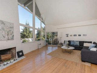 Photo 12: 86 STEVENS Drive in West Vancouver: British Properties House for sale : MLS®# R2568373