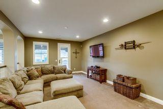 Photo 10: RANCHO BERNARDO House for sale : 6 bedrooms : 17848 Ralphs Ranch Road in San Diego