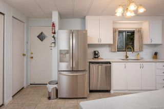 Photo 12: 27 5150 Christie Rd in : Du Ladysmith Manufactured Home for sale (Duncan)  : MLS®# 861157