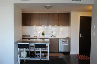 Photo 4: 1705 1732 Seymour Street in Vancouver: Yaletown Condo for sale (Vancouver West)  : MLS®# R2265792