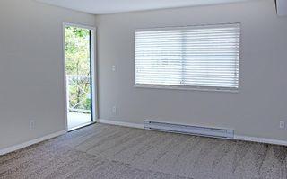 """Photo 8: 223 12101 80 Avenue in Surrey: Queen Mary Park Surrey Condo for sale in """"Surrey Town Manor"""" : MLS®# R2177547"""