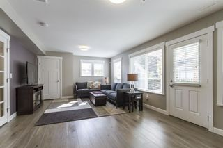 """Photo 17: 12 7059 210 Street in Langley: Willoughby Heights Townhouse for sale in """"Alder at Milner Heights"""" : MLS®# R2606619"""