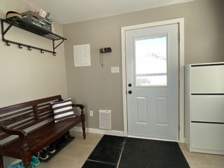 Photo 7: 334 Elliott Street in Pictou: 107-Trenton,Westville,Pictou Residential for sale (Northern Region)  : MLS®# 202104067